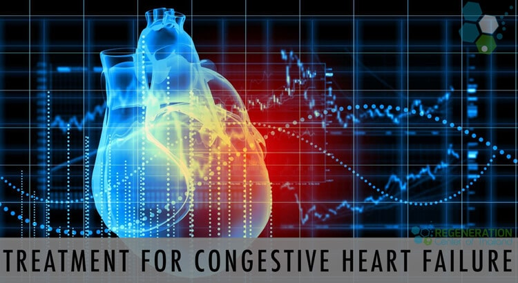 congestive-heart-regen-center-stemcells