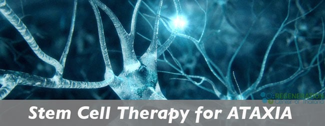 stem-cell-therapy-ataxia