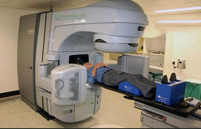 bangkok-cancer-screening-CT-Scan-chemotherapy-before-after
