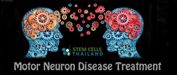 motor neuron disease treatment in bangalore dating