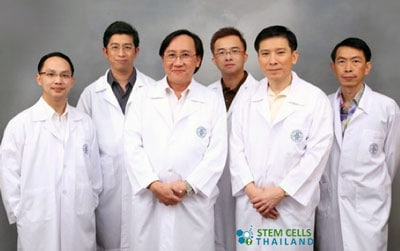 lung cancer doctors treatment bangkok thailand non small cell non small hifu About The Regeneration Center of Thailand |  Effective Health Care