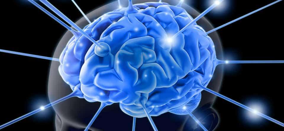stem cell treatment brain injury