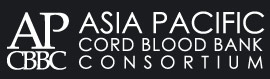 asia-pacific-cord-blood
