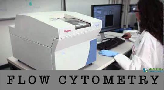 flow cytometer machine thailand bangkok