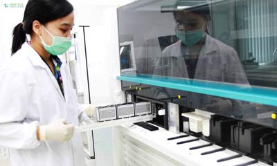 flow cytometry lab bangkok About The Regeneration Center of Thailand |  Effective Health Care