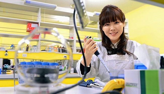 dr-haruko-obokata-stap-cells