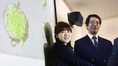dr-yoshiki-sasai-haruko-obokata