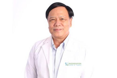dr-kamon-Sriwatanakul-regen