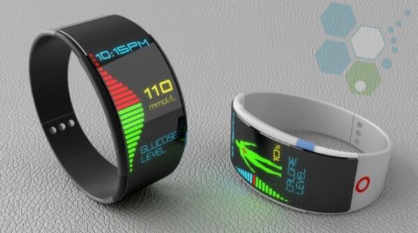 Non-Invasive-Remote-glucose-Monitoring-Diabetics