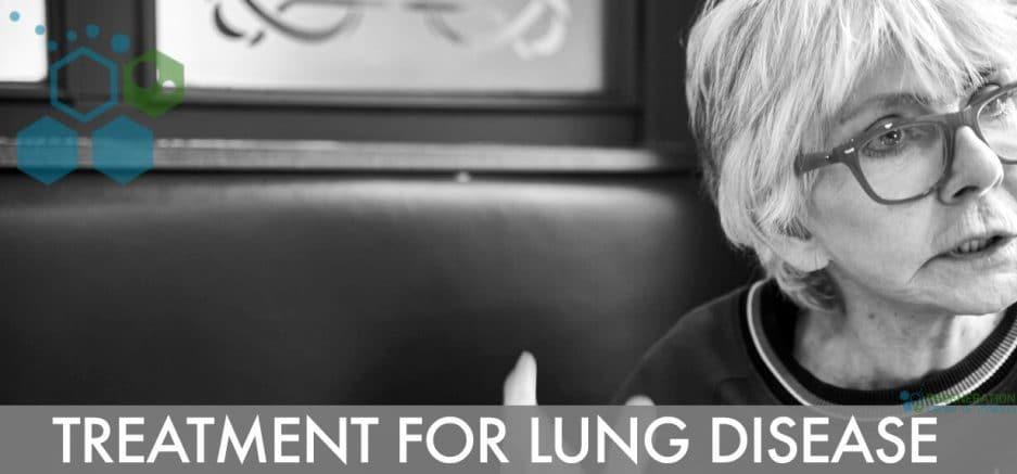 stemcells-ipf-ild-lung-disease