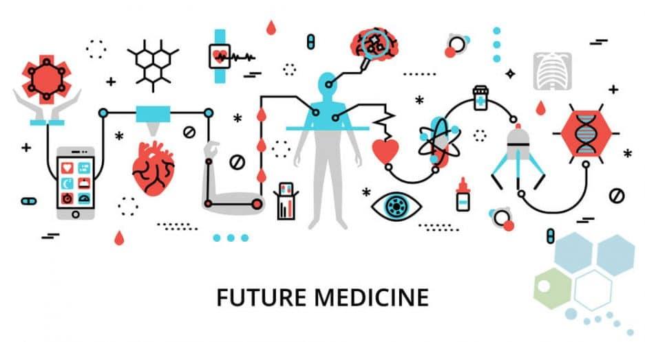 future-medical-healthcare