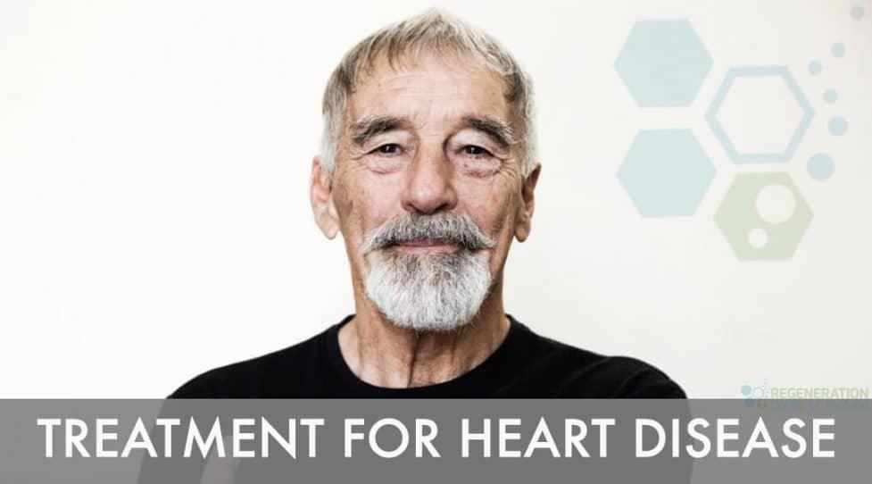 heart-disease-treatment-stemcells-cad