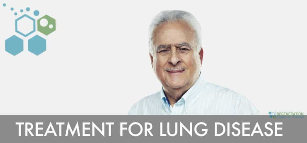 new-lung-scarring-treatment-stemcells-ipf