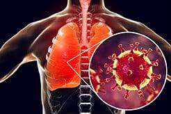 corona-heart-disease