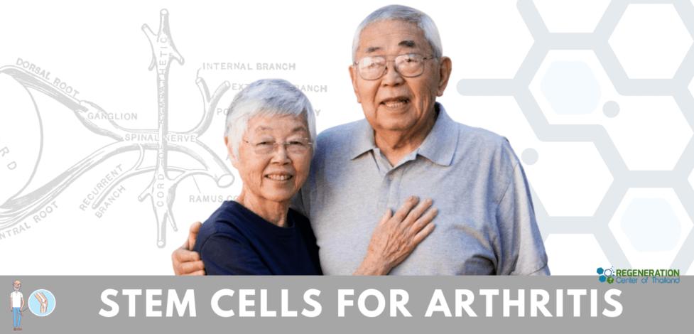 stem-cell-treatment-Arthritis-pain