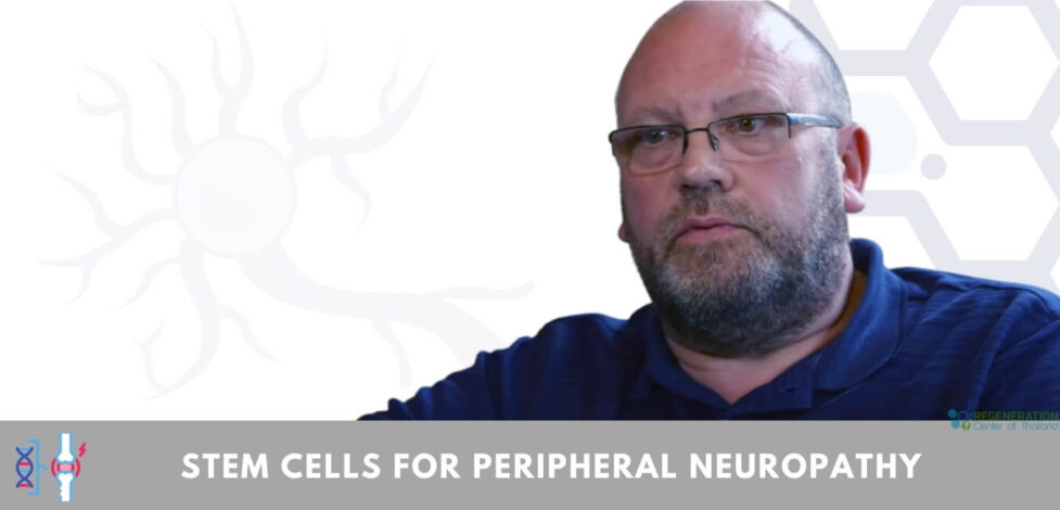 Stem-Cells-treatment-for-Peripheral-Neuropathy