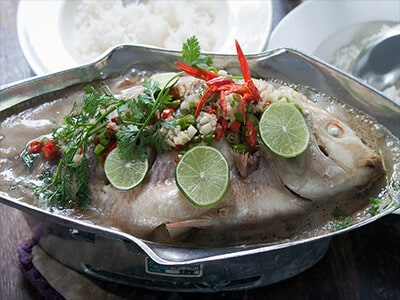 thai-fish-steamed-chilli-lime