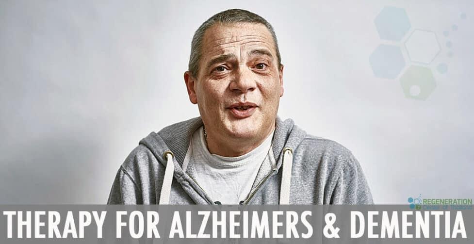 Alzheimers-dementia-treatment-stemcells-2021