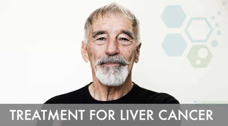 breakthrough-treatment-liver-cancer