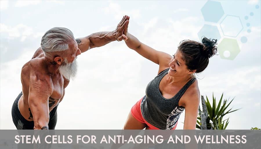 stemcells-anti-aging-wellness
