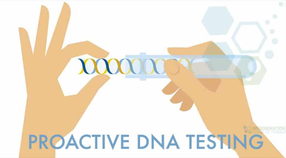 Autoinflammatory-Autoimmunity-Syndromes-DNA-Test