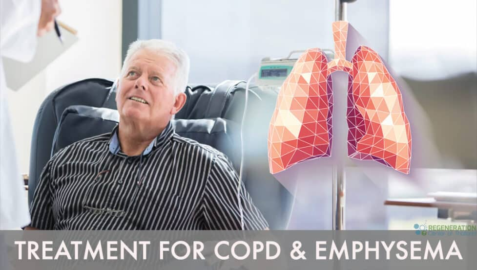 COPD-emphysema-stem-cell-therapy-2021