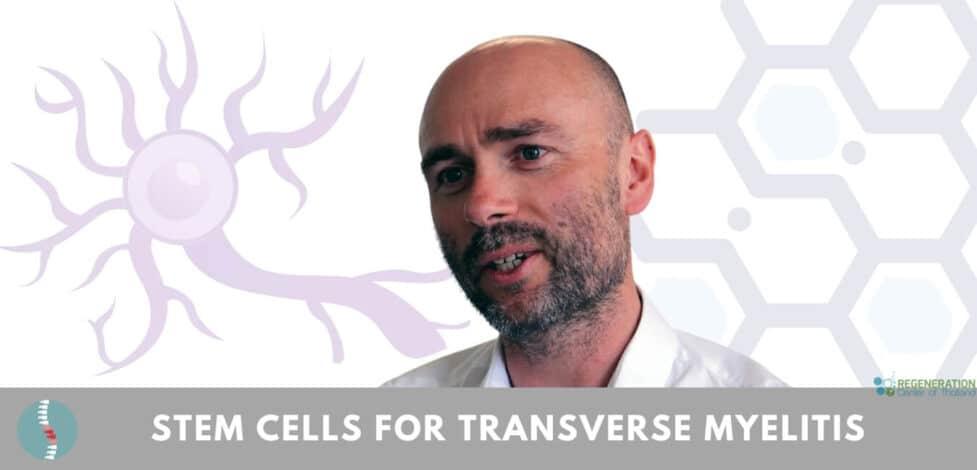 stem-cell-treatment-transverse-myelitis